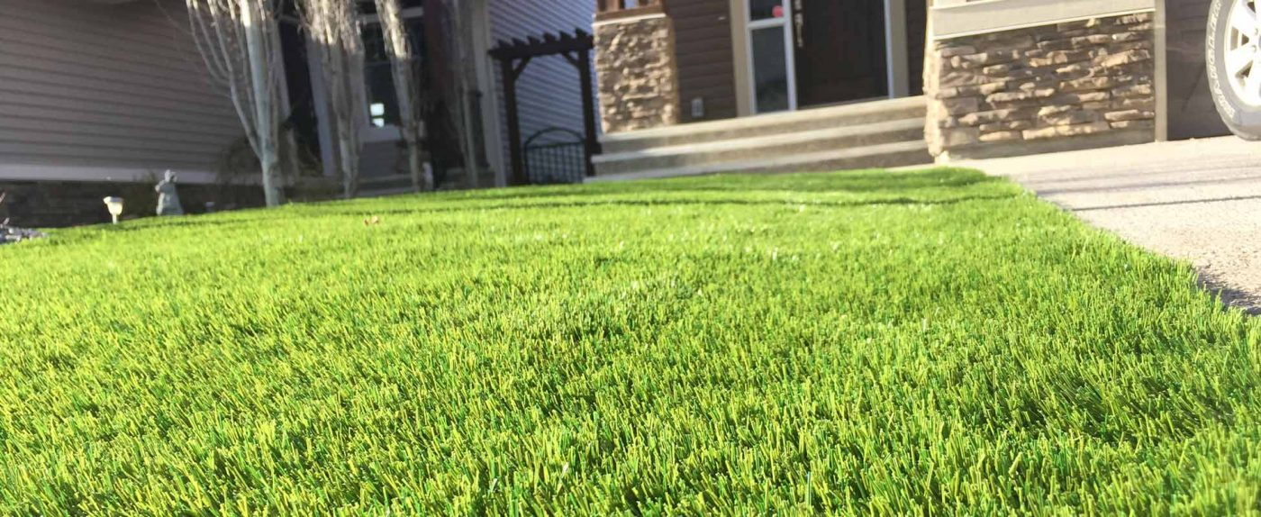 Landscaping Artificial Turf Georgia